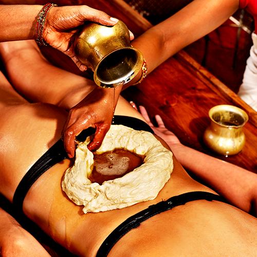 massage lyon, ayurvéda lyon, massage ayurvédique lyon, massage lyon 7, pranaveda lyon