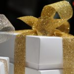gifts-1622996_1280